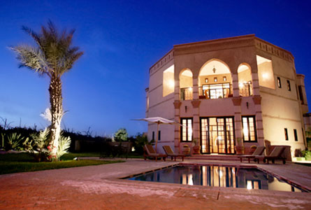 257-marrakech-octogone-hotels-terre