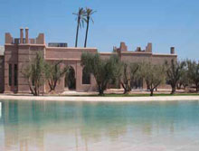 298-marrakech-ramada-douar-al-hana-resort