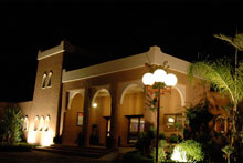 307-marrakech-royal-decameron-issil-resort