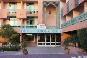 339-marrakech-hotel-chems