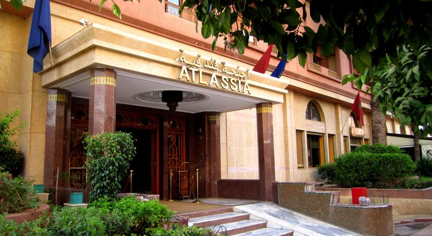 400-marrakech-suites-appart-hotel-spa-atlassia