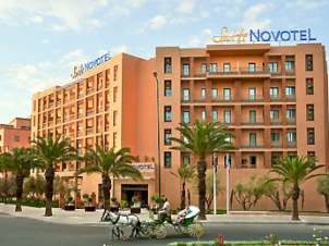 412-marrakech-suite-novotel-marrakech
