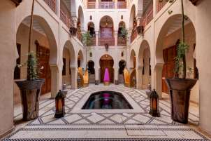 423-marrakech-riad-wow